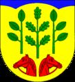 Schoenhorst Wappen.png