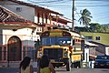 School Bus 5757.jpg