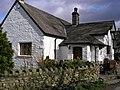 School House - geograph.org.uk - 708344.jpg