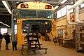 School bus body refurbishment detail.jpg