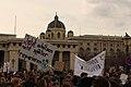 School strike for climate in Vienna, Austria - March 15 2019 - 08.jpg