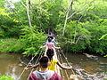 School trip Eno River SP 6616 (7149029399).jpg