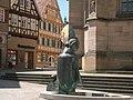 Schorndorf - Mondscheinbrunnen.jpg