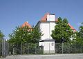 Schule der Stadt Wien (52898) IMG 0827.jpg