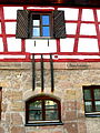 Schwabach - Stadtmauerturm.jpg