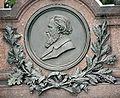 Schwartzkopff Louis Grave Detail.jpg