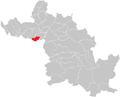 Schwarzach in B.png