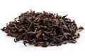 Schwarzer Tee Darjeeling (Second Flush).jpg