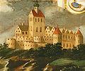 Schweinhausburg.jpg