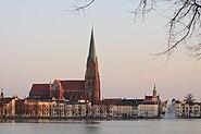 Schwerin 20090410