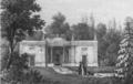 Schwetzingen-Schloss-1825-05.png