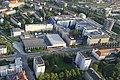 Schwimmsportkomplex, Dresden.jpg
