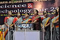 Science & Technology Fair 2009 - Kolkata 3500.JPG