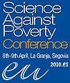 Science against poverty en azul.jpg