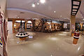 Science and Technology Heritage of India Gallery - Science Exploration Hall - Science City - Kolkata 2016-02-23 0626.JPG