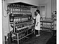 Scientist Working in a Laboratory(GN09048).jpg