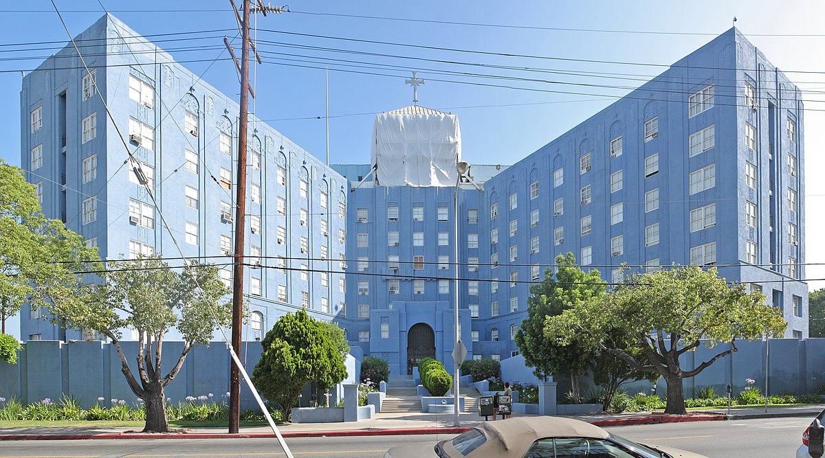 scientology in the united states wikipedia