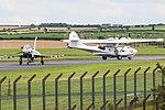 Scottish International Airshow 2017 (36173312484).jpg