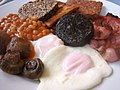 Scottish breakfast.jpg