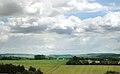 Scottish scenery.jpg