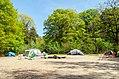 Scoutcentrum Buitenzorg Baarn - panoramio.jpg