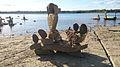Sculpture de pierres balancées des rapides Remic Ottawa 13.jpg
