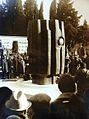 Sculpture to comemorate Yugoslav and Italian partisans killed in the WW2.jpg