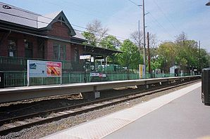 Sea Cliff LIRR Station-2.jpg