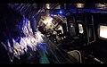 Sea Survival and Scuba Diving (33975867692).jpg