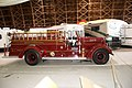Seagrave Fire Engine 1943 RSide TAM 3Feb2010 (14630236115).jpg