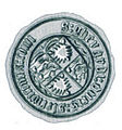 Seal Gerhard VII. (Holstein) 01.jpg