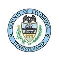 Seal of Lycoming County, Pennsylvania.jpg