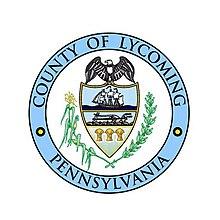 Pennsylvania courts of common pleas - WikiVisually