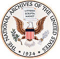 Seal of the National Archives of the United States.jpg