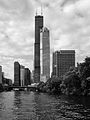 Sears (Willis) Tower and 311 South Wacker, 2013-09-21.jpg