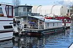 Seattle - Canal Marina 05.jpg