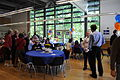 Seattle - Northgate Community Center function hall 02.jpg