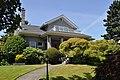 Seattle - Vivekananda House 01.jpg