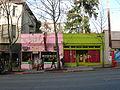 Seattle Bimbos 01.jpg
