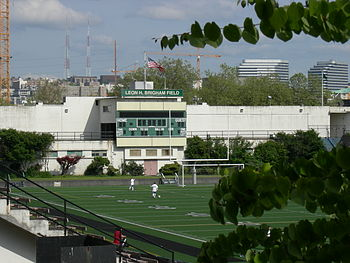 Seattle HS Memorial Stadium 08.jpg