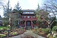 Seattle Pacific University Peterson Hall 07.jpg