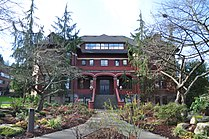 Seattle Pacific University Peterson Hall 07.jpg