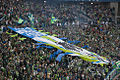 Seattle sounders tifo.jpg