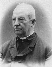 Sebastian Mutzl, Pfarrer von Enkering im Landkreis Eichstätt.jpg