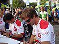 Sebastien Loeb in 2008 Acropolis Rally (3).JPG