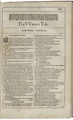 Second Folio Title Page of The Winter's Tale.jpg
