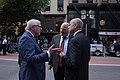 Secretary Johnson Visits Chelsea Bomb Site (30121201176).jpg
