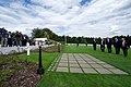 Secretary Kerry Visits Luxembourg American Cemetery and Memorial (28088174810).jpg