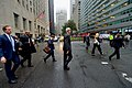 Secretary Kerry Walks Across Park Avenue (29760902506).jpg
