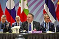 Secretary Pompeo Speaks at Lower Mekong Initiative Ministerial (42009349820).jpg